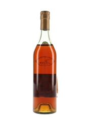 Hine Old Vintage Bottled 1960s 68cl / 40%