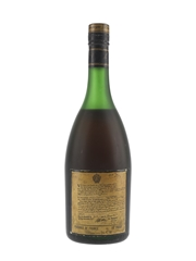 Remy Martin Age Inconnu Bottled 1970s 68cl / 40%