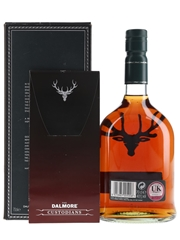 Dalmore 15 Year Old Old Presentation 70cl / 40%