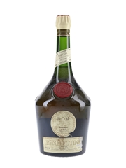 Benedictine DOM Bottled 1990s 100cl / 40%