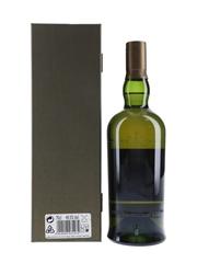 Ardbeg 1973 Single Cask 1143 Bottled 2004 70cl / 49.3%