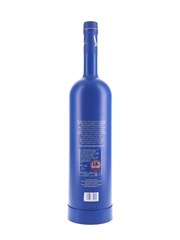 Grey Goose Night Vision Large Format Limited Edition 175cl / 40%