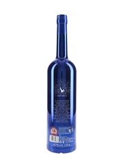 Grey Goose Night Vision Large Format Limited Edition 150cl / 40%