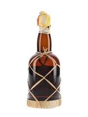 Black Joe Original Jamaica Rum Bottled 1980s 75cl / 40%