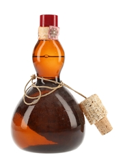 Carpene Malvolti Vecchia Grappa Bottled 1970s 75cl