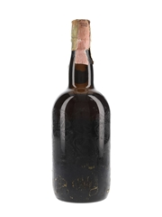 Marques De Misa Brandy Bottled 1970s 75cl / 40%