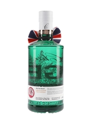 Chase Great British Extra Dry Gin  70cl / 40%