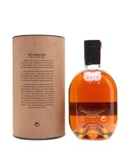 Glenrothes Limited Release 1984 Bottled 1997 70cl