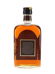 St Michael 10 Year Old (Dalmore) Bottled 1980s - Marks & Spencer 75cl / 40%