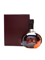 Whyte & Mackay 21 Year Old Gold Medallion 70cl / 43%