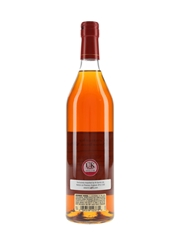 Van Winkle 12 Year Old Lot 'B' Bottled 2016 75cl / 45.2%