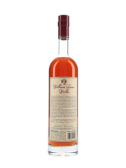William Larue Weller Bottled 2018 - Antique Collection 75cl / 62.85%