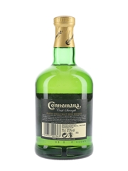 Connemara Cask Strength Cooley Distillery 70cl / 57.9%