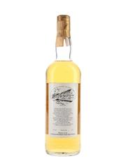 Rosebank 15 Year Old Bottled 1980s - Zenith 75cl / 50%