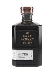 East London Liquor Company Whisky