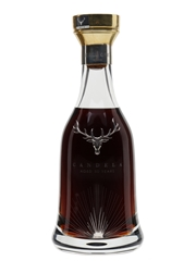 Dalmore Candela 50 Year Old Bottle Number 14 of 77 70cl / 45%