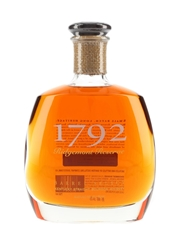 Barton 1792 8 Year Old Ridgemont Reserve  75cl / 46.85%