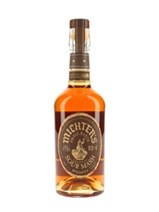 Michter's US*1 Original Sour Mash Small Batch 70cl / 43%