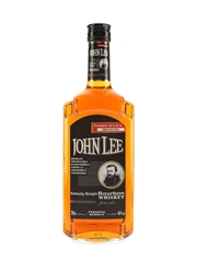 John Lee Bourbon Whiskey  70cl / 40%
