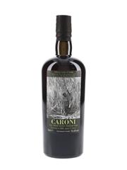 Caroni 2000 17 Year Old Full Proof Heavy Trinidad Rum