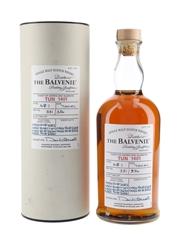 Balvenie Tun 1401 Batch 1