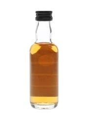 Langs Fine Old Bottled 1970s 5cl / 40%