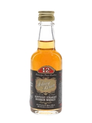 Johnny Drum 12 Year Old  5cl / 43%