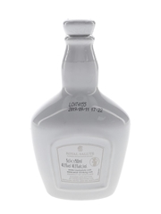 Royal Salute 21 Year Old The Snow Polo Edition Bottled 2019 5cl / 46.5%