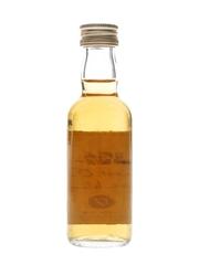 Royal Island 17 Year Old Isle Of Arran Distillers 5cl / 40%