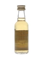 Arran Malt  5cl / 46%