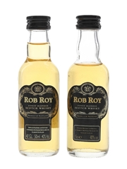 Rob Roy Finest
