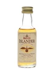 Bell's Islander  5cl / 40%
