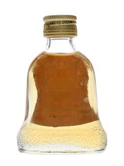 Bell's Extra Special Bottled 1970s 4.7cl