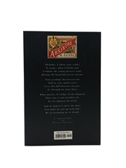 Absinthe - History In A Bottle Barnaby Conrad III