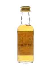 Spey Cast 12 Year Old Bottled 1990s 5cl / 40%