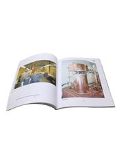 99 Pot Stills American Distilling Institute - Bill Owens
