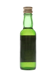 Hielanman Whisky Bottled 1980s - W Cadenhead 5cl / 40%