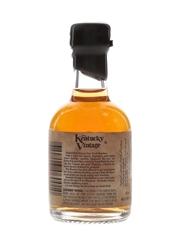 Kentucky Vintage Bourbon  5cl / 45%