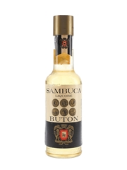 Buton Sambuca