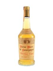 L'Heritier Guyot Vieux Marc De Bourgogne Reserve