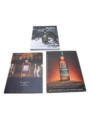 Whisky Magazine Fine Spirits (French Language) Aged 15 Years, Le Futur Du Whisky & Le Nouvel Age D'Or?