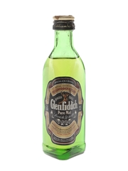 Glenfiddich Special Old Reserve  5cl / 40%