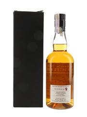 Chichibu Paris Edition 2019 La Maison Du Whisky 70cl / 50.5%