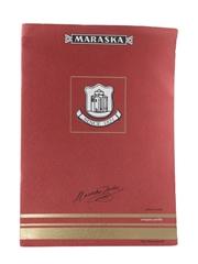 Maraska Company Profile
