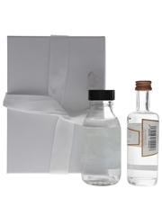 Salcombe Gin Sample Pack 5cl