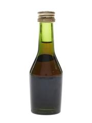 Martell Medaillon VSOP Bottled 1980s - Duty Free 5cl