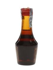Tia Maria Bottled 1970s 4.5cl / 32%