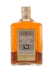 Logan's De Luxe