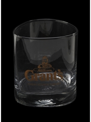 Grant's Whisky Tumblers