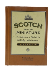 Scotch In Miniature 4th Edition Alan Keegan